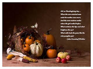 christian thanksgiving screensavers and wallpaper - photo #18