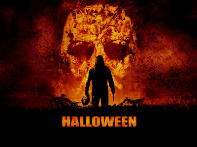 Free Halloween Wallpapers Mmw Blog Halloween Michael