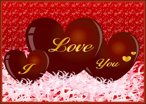 The Best of Happy Valentines Day Wallpapers Online Valentines Day