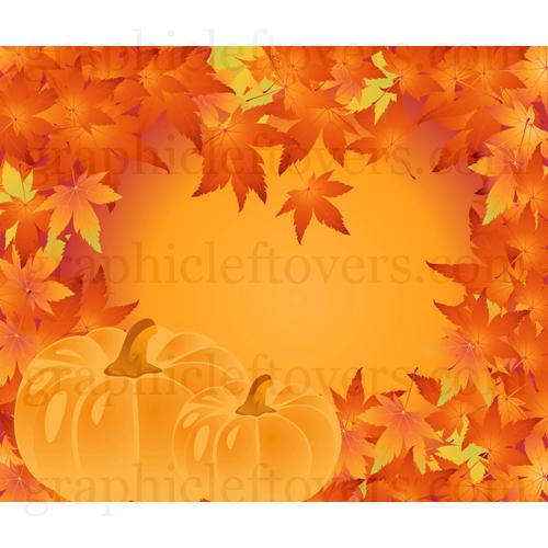 thanksgiving background - photo #28