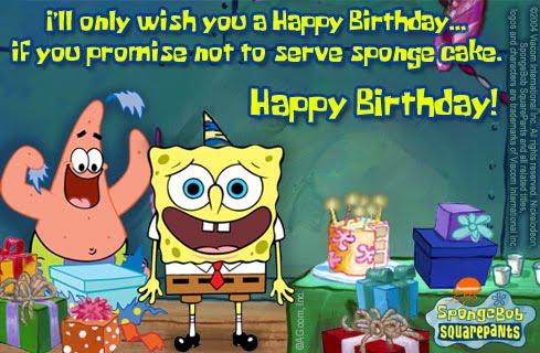 Birthday Greeting Cards Comic Birthday Cards – Comic Birthday Greetings