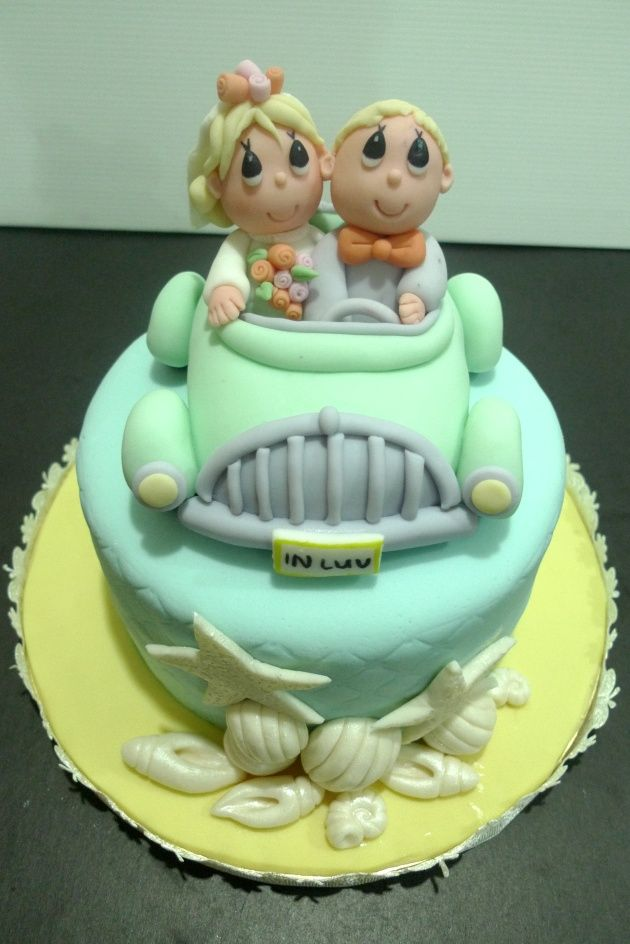 wedding cake penang kitty bakes penang cakes penang wedding cakes 23405