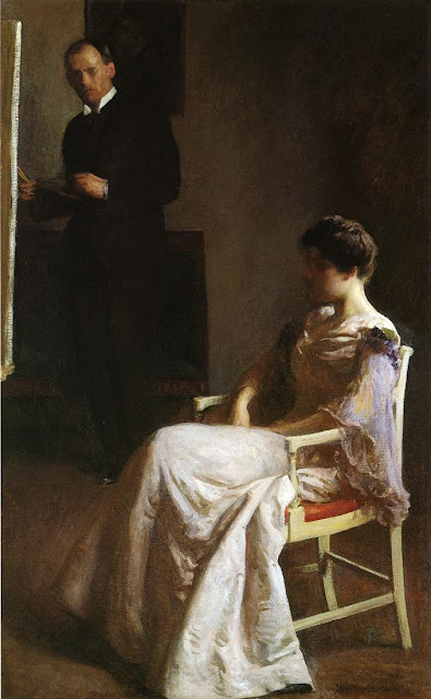 Joseph Rodefer DeCamp