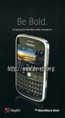 S710 HTC SKYPE TÉLÉCHARGER POUR