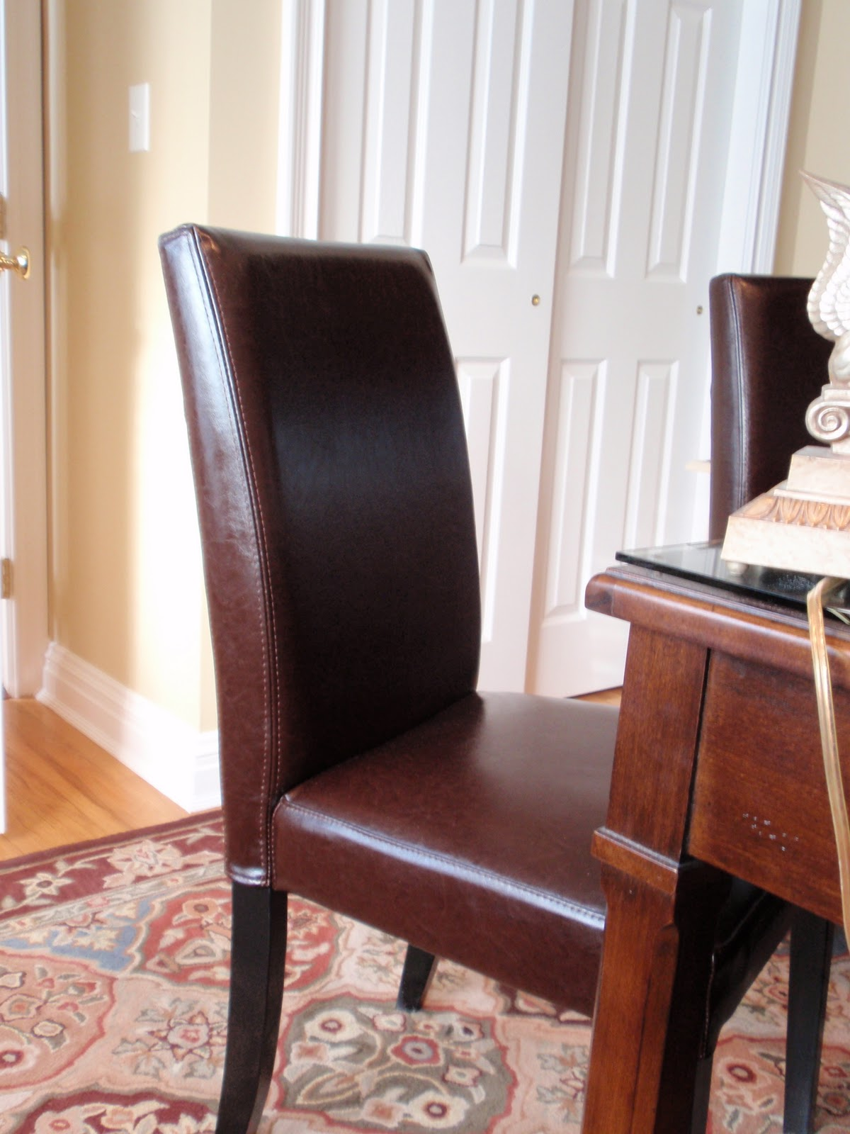 office chair qvc toilet lift diy by design home