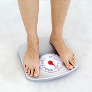 Image result for healthy weight