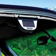 1000 solar ideen solar ventilator f rs auto. Black Bedroom Furniture Sets. Home Design Ideas