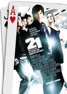 Poker online australia forum
