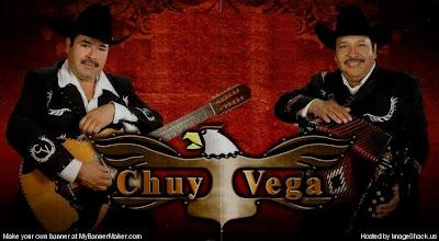 Descargar Discografia Completa De Chuy Vega En 1 Link