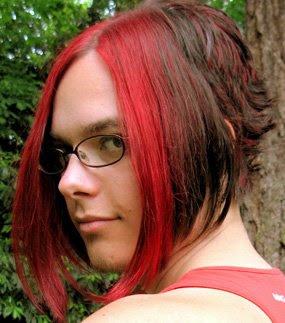 Gay pride week at disney world 2009