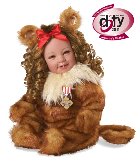 View in Gallery Toddler infant toto dog costume wizard costumes Count Your Beans Blog Dolls Bears Gifts Updates  sc 1 st  Baby Bryone & Stunning 28 Images Toto Costume For Baby - Baby Bryone