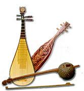 Pendidikan Sivik Dan Kewarganegaraan Tingkatan 1 Alat Alat Muzik Tradisional Di Malaysia