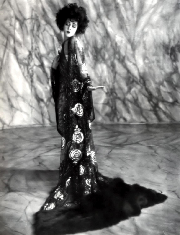 nudes Alla Nazimova (35 photos) Fappening, 2019, see through