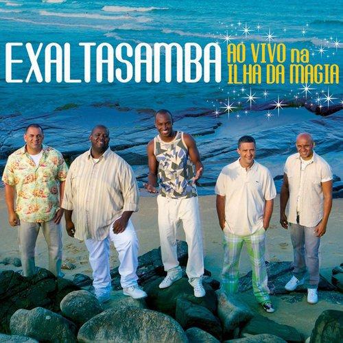 EXALTASAMBA BAIXAR MUSICA E NO PAGODE