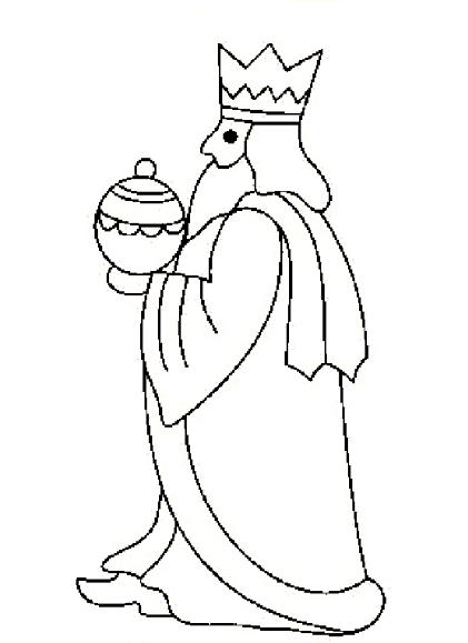 Plumeria Coloring Page Wwwimgarcadecom Online Image Sketch