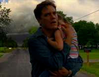 Take Shelter Movie starring Michael Shannon