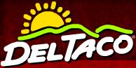 Del Taco Coupons