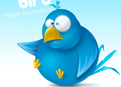 35 Beautiful Twitter Icons Sets 35 Beautiful Twitter Icons Sets twi birds icons