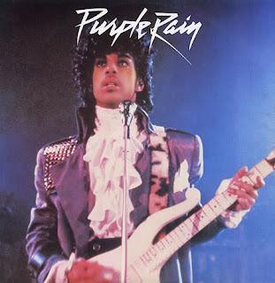 Prince Purple Rain 320 Rar - xilusdu