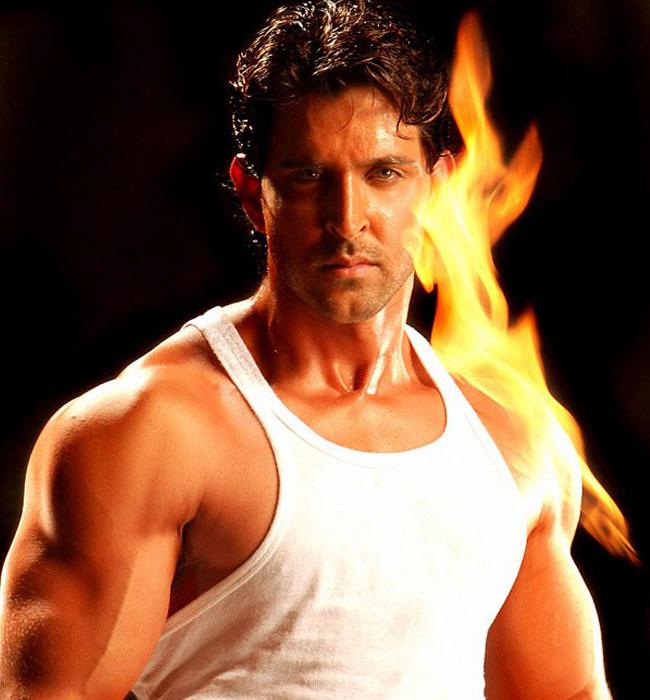 bollywood super hero hrithik - photo #12