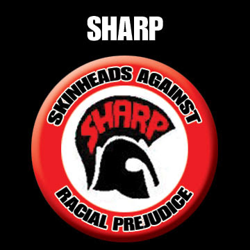 http://4.bp.blogspot.com/_3l8ZXugmOxg/SkwCWcDAMdI/AAAAAAAAAOU/f21_y4UdwrU/s400/skinheads-sharp-logos.jpg