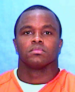 Florida Issues: Killer's death sentence reduced to life term