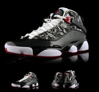 0a680d57b0c0 Crispy Kicks  Online Nike Air Jordan Shoe Store Discounts for the ...