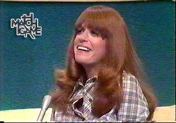 you know the face and the name is patti deutsch. Black Bedroom Furniture Sets. Home Design Ideas