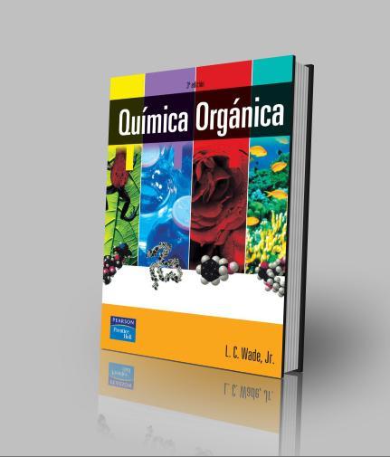 descargar libro de quimica organica morrison y boyd pdf
