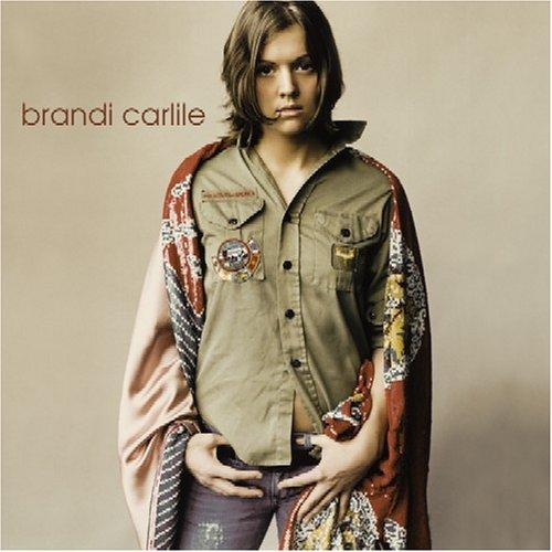 The Story Brandi Carlile: Walk A Mile In My Heels: Women Of Music