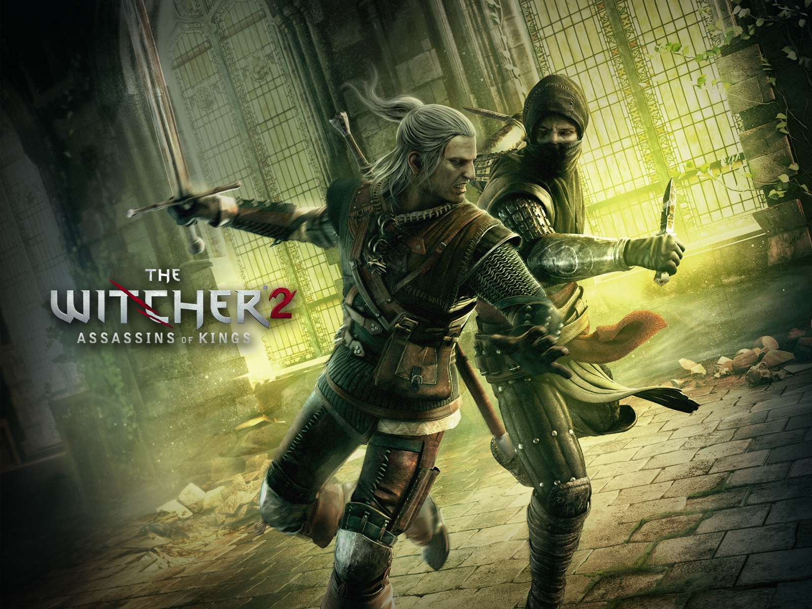 Witcher 2 Alchemy Guide Potions, Oils, and Bombs Witcher