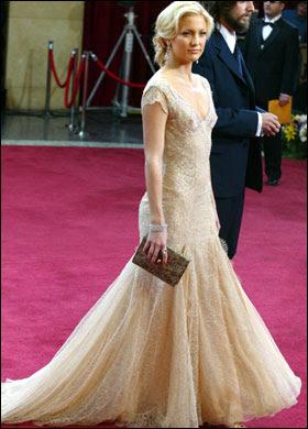 kate hudson dress