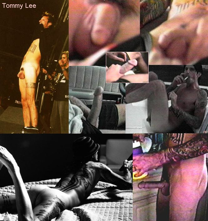 tommy lee cock photo jpg 1152x768