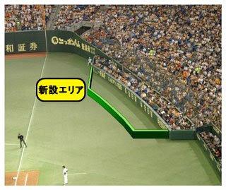 野球刑事 (ヤキュウデカ): 4月 2009