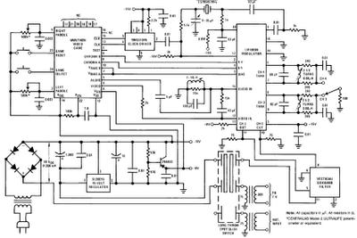 Pakéquis: Consertando um Telejogo I da Philco-Ford