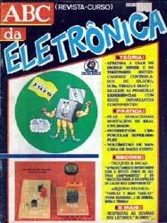 ABC da Eletronica
