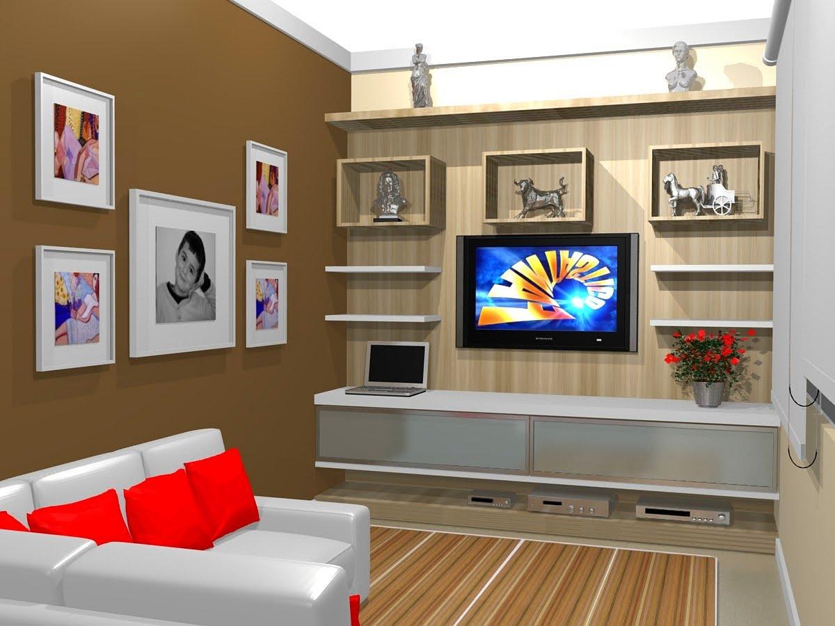 m veis planejados marcenaria casacor noivas painel laca. Black Bedroom Furniture Sets. Home Design Ideas
