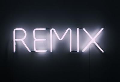 Campeonato de Remixes: inscrições encerradas adriano pagani, campeonato de remix, Produção musical, remix contest