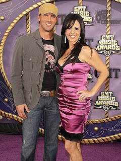 is jay barker wearing in this outfit give me a break jay is pushingJay Barker Ex Wife Amy