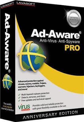 https://i1.wp.com/4.bp.blogspot.com/_3qxzyO2n5Ts/SjIeTAfHOII/AAAAAAAAD8U/73-ru8XX5J4/s400/Lavasoft+Ad-Aware+Pro.jpeg