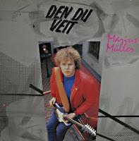 Albumet Den Du Veit