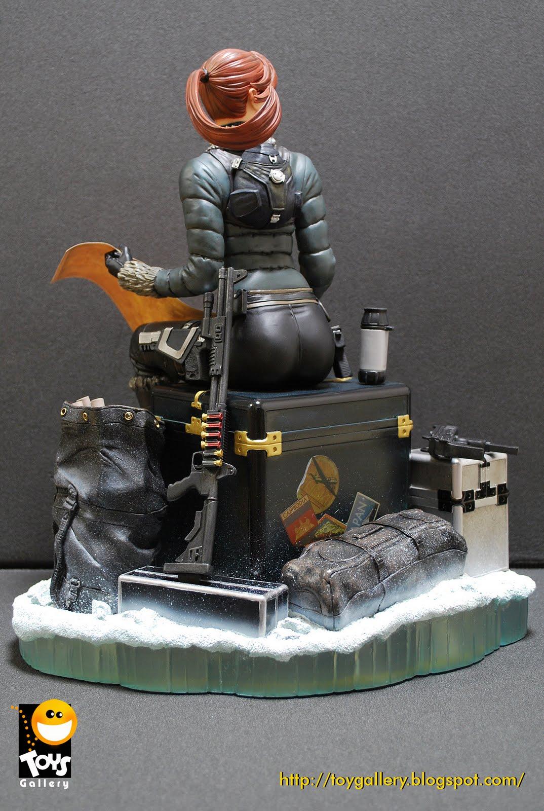Lara Croft Tomb Raider Toys | Hot Girl HD Wallpaper