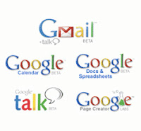 Google Apps for Holidays