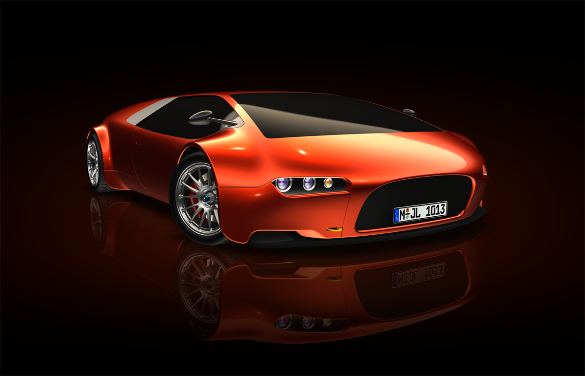 cars photoblog  concept cars wallpapers