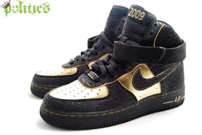 6486ca1712 Nike AF1 Hi Supreme Nitro Microphone