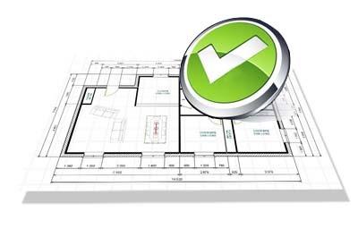 combien coute un architecte combien co te un architecte architecte maison en bois maison en. Black Bedroom Furniture Sets. Home Design Ideas