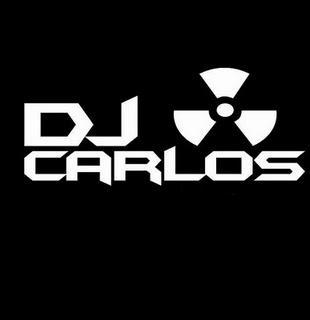 dj carlitos: Dj CaRlO$