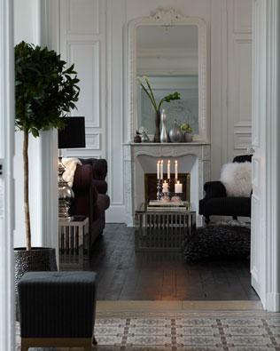 my gallery that inspire me vardagsrum med stil. Black Bedroom Furniture Sets. Home Design Ideas