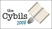 Click here to visit the Cybils blog!