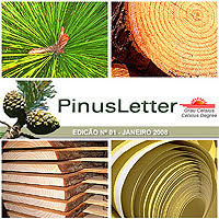 PinusLetter, by Ester Foelkel / Pinus Wisdom from Brazil / Boletín Online PinusLetter / Sabiduría en pinos desde Brasil /Eucalyptus Online Book and Newsletter, by Celso Foelkel / Eucalyptus Wisdom from Brazil / Boletín Online Eucalipto, por Celso Foelkel / Sabiduría eucalíptica desde Brasil / Grau Celsius / Celsius Degree